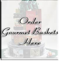 Order Gourmet Baskets from Aiellos Gourmet Baskets!